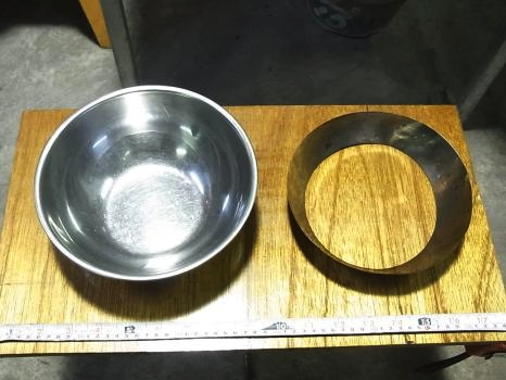 「ノブヒェン窯」を作って「ノブヒェン」を焼く。_e0182134_015544.jpg