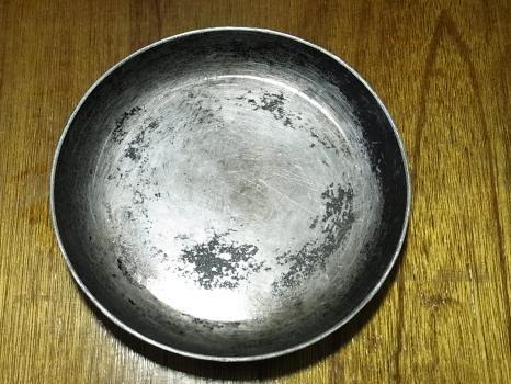 「ノブヒェン窯」を作って「ノブヒェン」を焼く。_e0182134_0163666.jpg