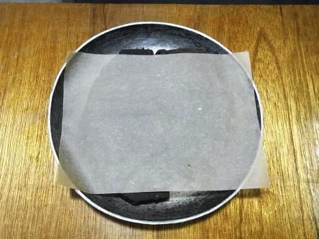 「ノブヒェン窯」を作って「ノブヒェン」を焼く。_e0182134_0171997.jpg