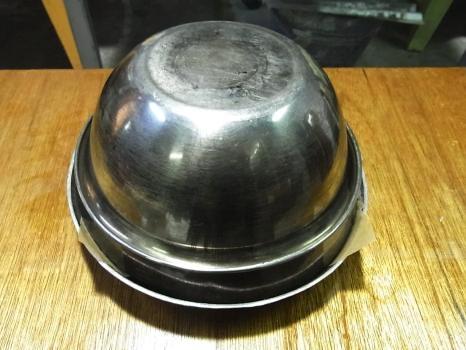 「ノブヒェン窯」を作って「ノブヒェン」を焼く。_e0182134_0175469.jpg
