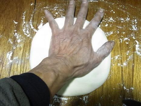 「ノブヒェン窯」を作って「ノブヒェン」を焼く。_e0182134_021011.jpg