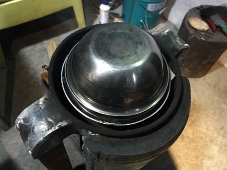 「ノブヒェン窯」を作って「ノブヒェン」を焼く。_e0182134_0234757.jpg