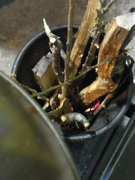 「ノブヒェン窯」を作って「ノブヒェン」を焼く。_e0182134_0242162.jpg