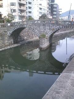 長崎〜博多_b0181435_10232693.jpg