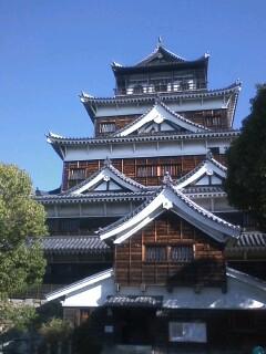 広島〜福山〜倉敷〜神戸_b0181435_10521636.jpg