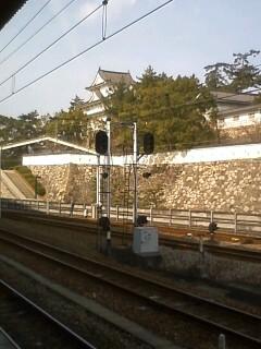 広島〜福山〜倉敷〜神戸_b0181435_1053206.jpg