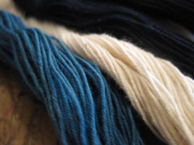愛用糸。_a0117545_12581376.jpg