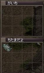 e0064647_1155652.jpg