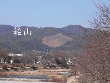 京都散策①上賀茂_e0108851_23293859.jpg