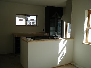 内装工事、住設工事、木製建具工事_d0205883_18201375.jpg