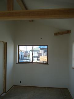 内装工事、住設工事、木製建具工事_d0205883_18201979.jpg