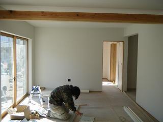 内装工事、住設工事、木製建具工事_d0205883_18202621.jpg