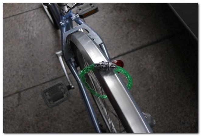 自転車の鍵_f0079990_9151542.jpg