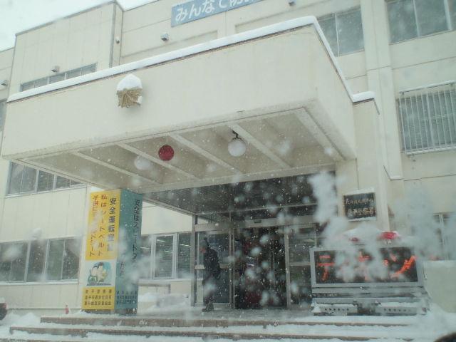 久しぶりの大雪。。。_b0127002_20293142.jpg