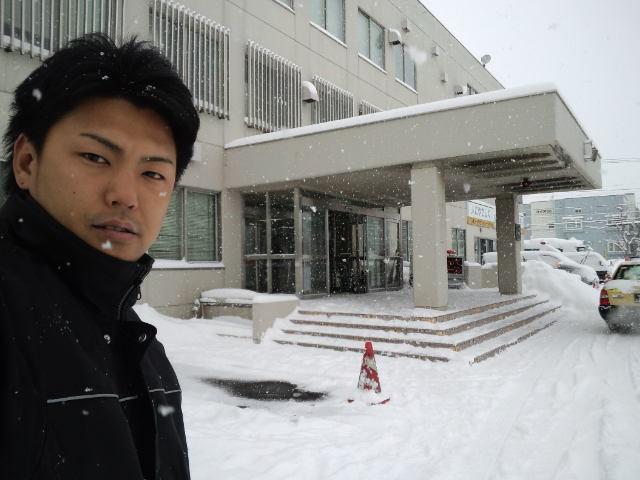 久しぶりの大雪。。。_b0127002_20302284.jpg