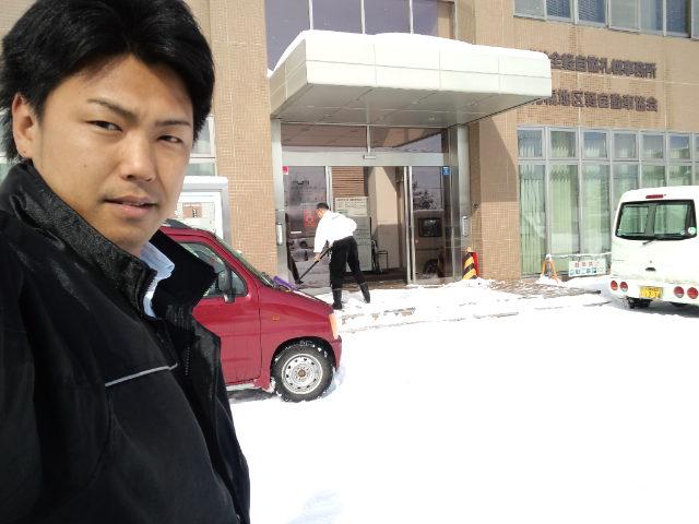 久しぶりの大雪。。。_b0127002_20334974.jpg
