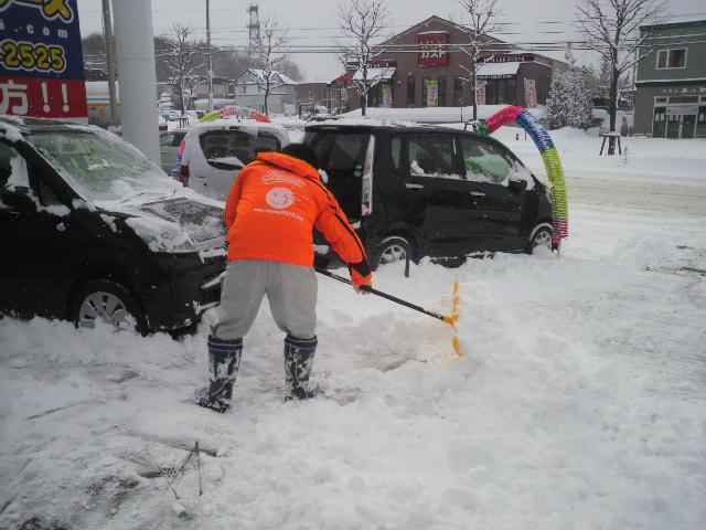久しぶりの大雪。。。_b0127002_21173274.jpg