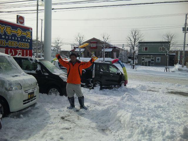 久しぶりの大雪。。。_b0127002_21214539.jpg