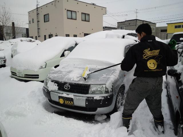 久しぶりの大雪。。。_b0127002_21331656.jpg