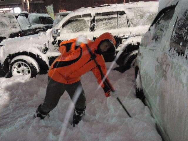 久しぶりの大雪。。。_b0127002_22213017.jpg