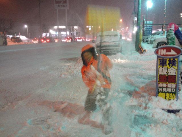 久しぶりの大雪。。。_b0127002_22222791.jpg