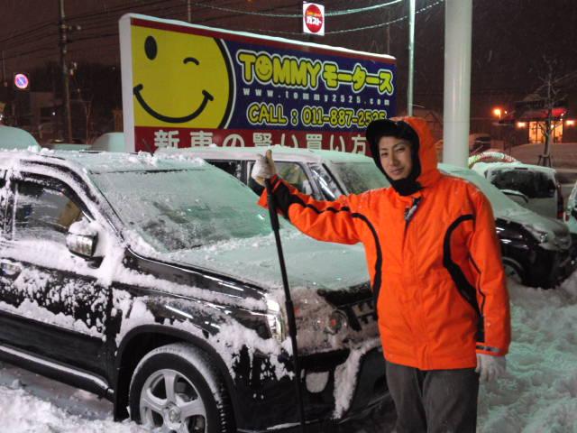 久しぶりの大雪。。。_b0127002_22234894.jpg