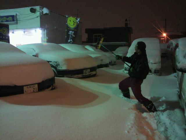 久しぶりの大雪。。。_b0127002_22265829.jpg