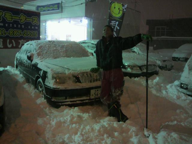 久しぶりの大雪。。。_b0127002_22281795.jpg