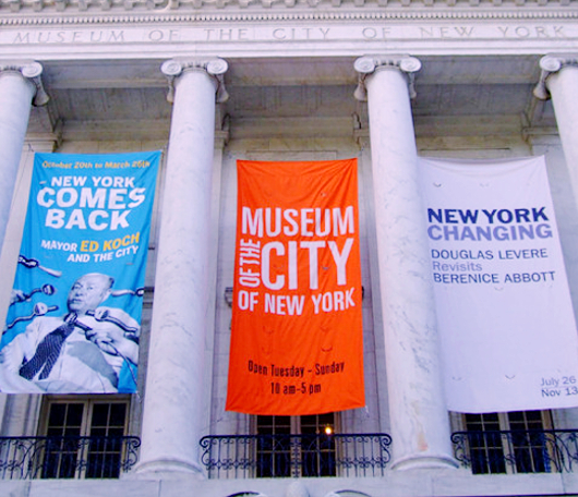 """無料で入れるニューヨークの美術館、博物館などの文化施設まとめサイト、\""""I ♥ NY Museums\""""_b0007805_1442724.jpg"""