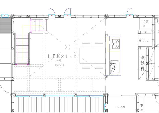 DAIKIN エア-スタイル・コンテスト_e0214805_7141274.jpg