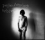 The Core  (ザ・コア ) - Torbjörn Zetterberg_e0081206_1541161.jpg