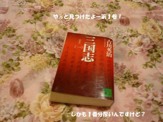 e0094407_050159.jpg