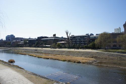 ☆ 京都旅行 ① ☆_f0215714_1705677.jpg