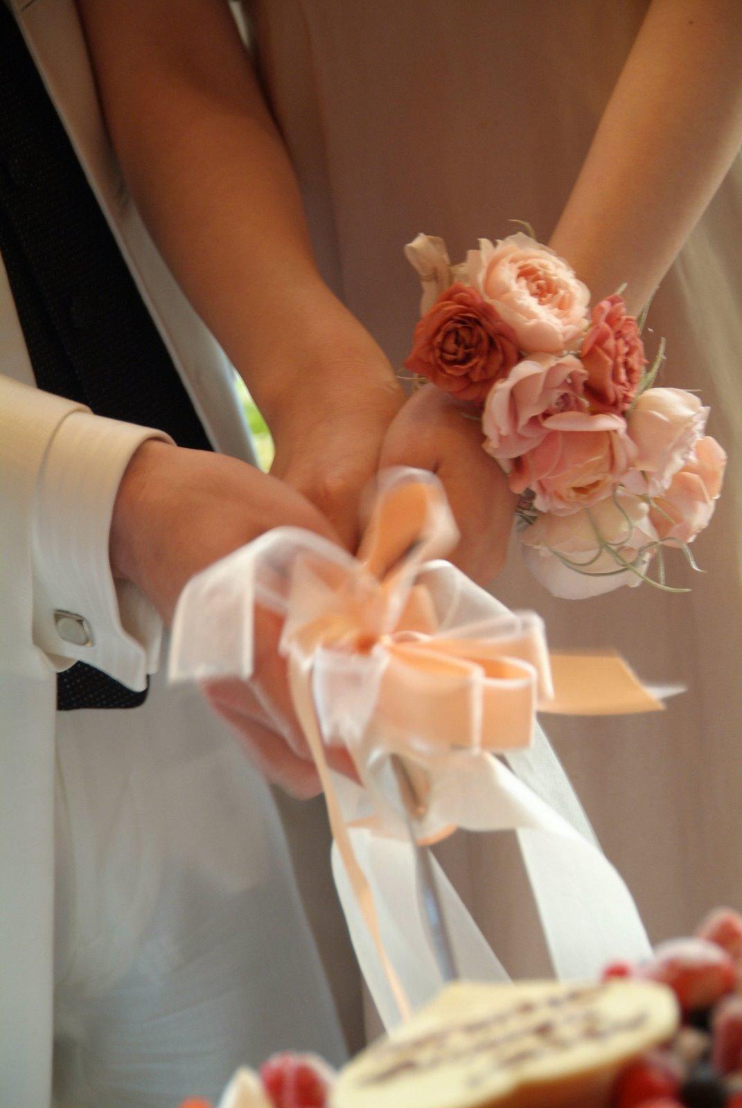 新郎新婦様からのメール バラとブーツとダイヤモンド オテル・ドゥ・ミクニ様へ_a0042928_23463892.jpg