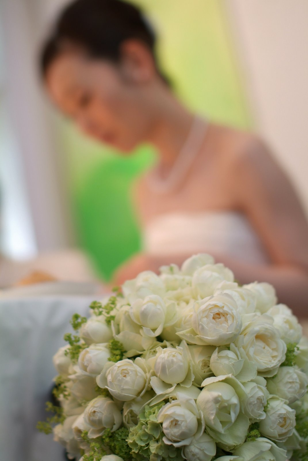 新郎新婦様からのメール バラとブーツとダイヤモンド オテル・ドゥ・ミクニ様へ_a0042928_23482933.jpg