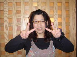 ココラボ 駅家 ブログ 2011年、3月、4月のお休み_e0176128_17483713.jpg