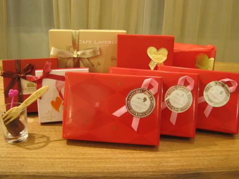 バレンタイン!!_d0224931_1623120.jpg