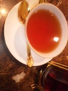 紅茶〜_e0114246_4435519.jpg