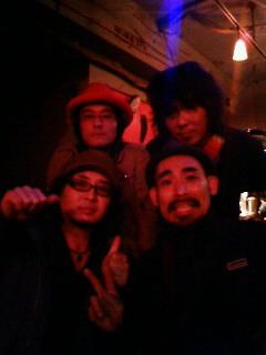 新宿にて_c0132052_15555417.jpg