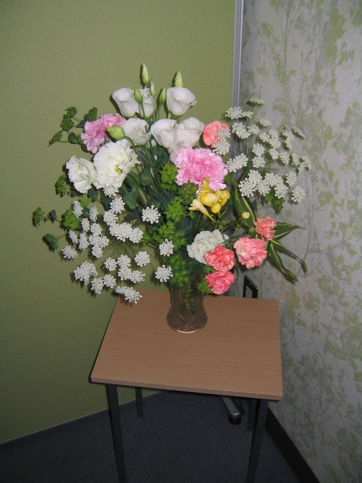 花を愛する占い師_d0178652_12372538.jpg