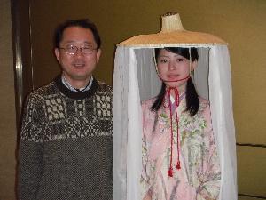 秋田の酒 利き酒会に行ってきました_f0193752_227117.jpg