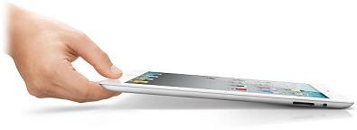 iPad2_c0217853_13125514.jpg