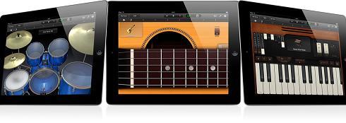 iPad2_c0217853_1313154.jpg