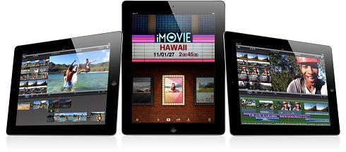 iPad2_c0217853_1313732.jpg