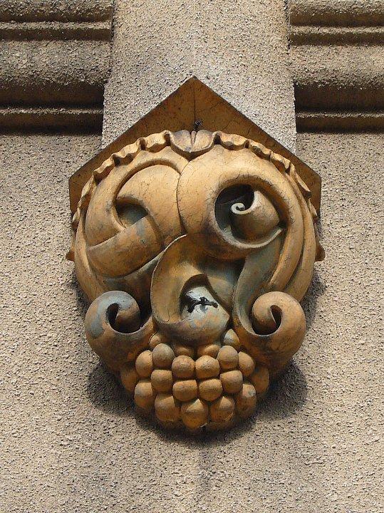 旧神戸市立生糸検査所クリエイティブスペース_c0112559_135382.jpg