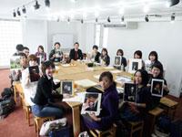 カメラ日和学校 おすすめ講座のご紹介![4]_b0043961_21514188.jpg