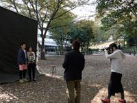 カメラ日和学校 おすすめ講座のご紹介![4]_b0043961_2154832.jpg