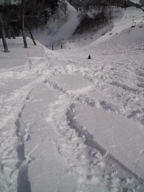 苗場スキー場っ_c0151965_191141100.jpg
