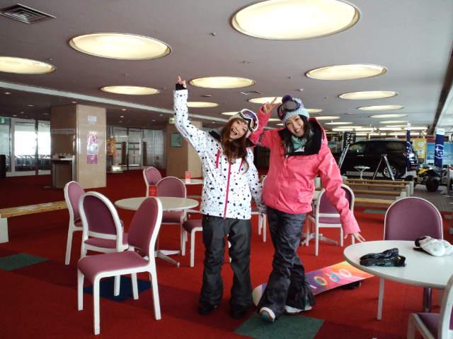 苗場スキー場っ_c0151965_19114120.jpg