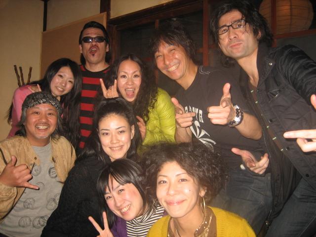 GO-GO music&cafe_c0227168_1931366.jpg